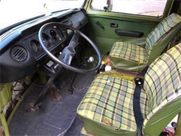 1978 Volkswagen Westfalia Camper (CC-1238954) for sale in Cadillac, Michigan