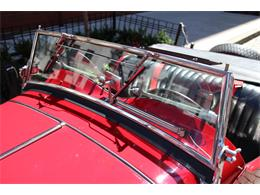 1952 MG TD (CC-1239003) for sale in New York, New York