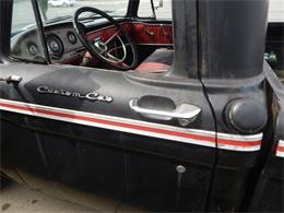 1964 Ford F100 (CC-1239007) for sale in Columbus, Ohio