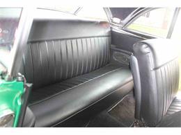 1951 Chevrolet Bel Air (CC-1239015) for sale in Marblehead, Massachusetts
