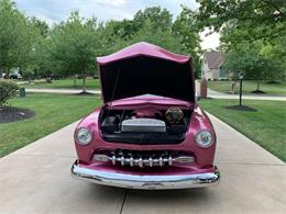1951 Ford Custom (CC-1239025) for sale in North Royalton, Ohio