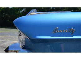 1957 Cadillac Eldorado Biarritz (CC-1239030) for sale in Richmond, Illinois