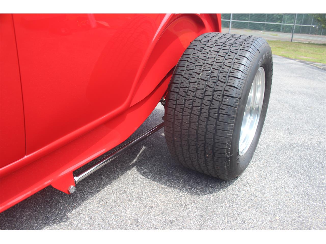 1932 Ford Roadster (CC-1239044) for sale in Merrimack, New Hampshire