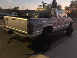 1996 Dodge Ram 1500 (CC-1239045) for sale in Tempe, Arizona