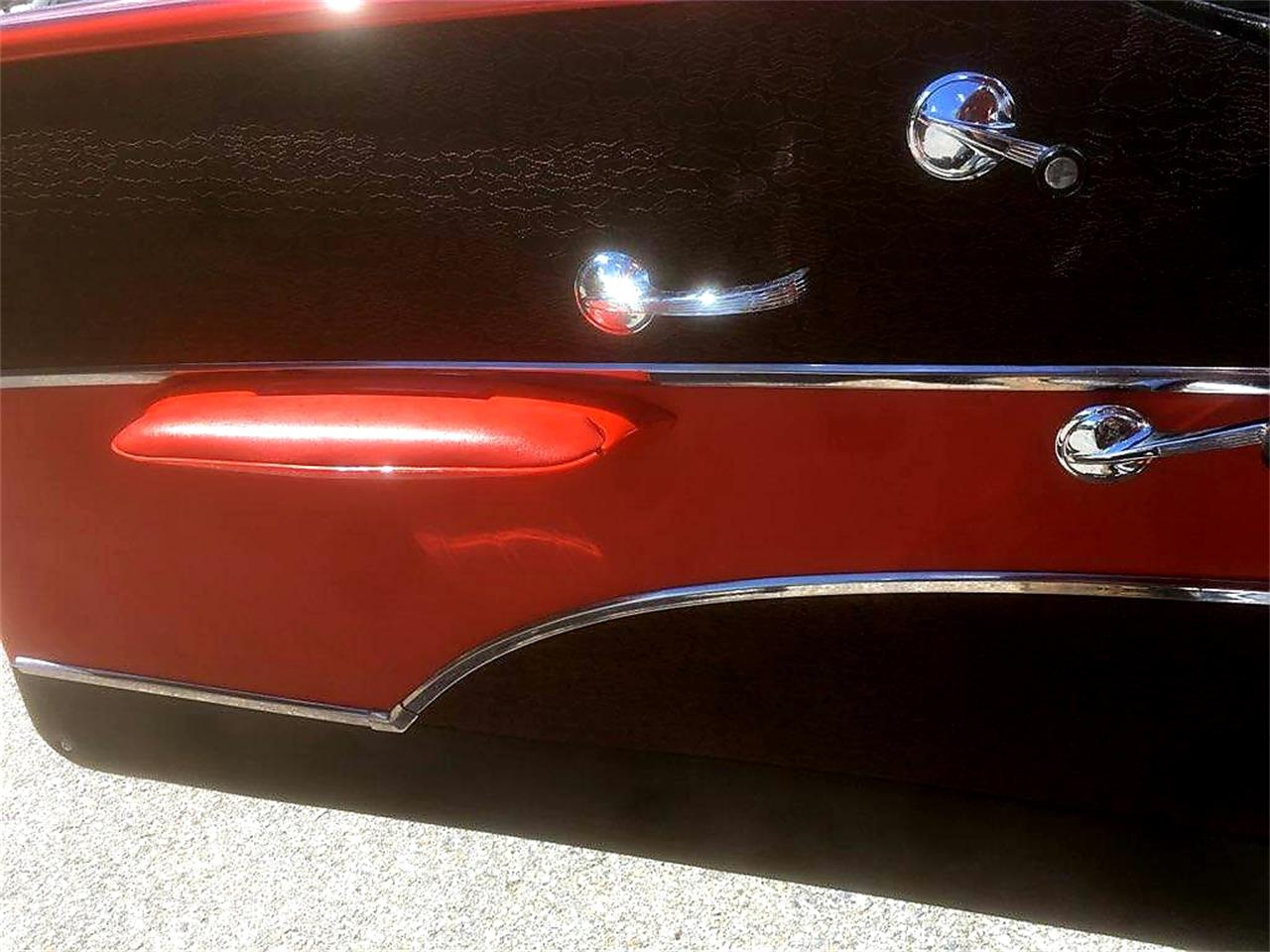 1957 Chevrolet Bel Air (CC-1239048) for sale in College Park, Maryland