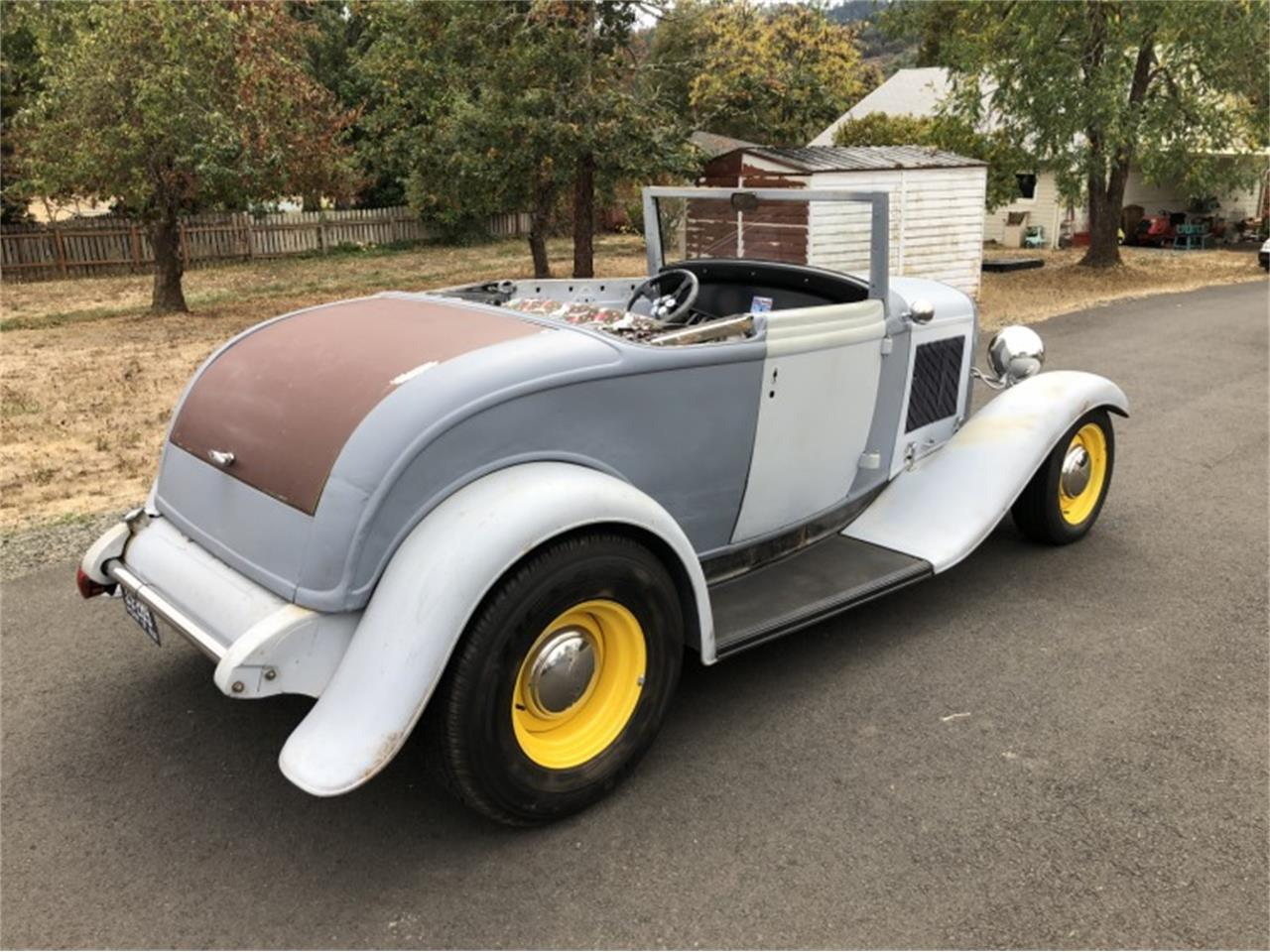 1932 Ford Model 18 (CC-1239083) for sale in Sparks, Nevada
