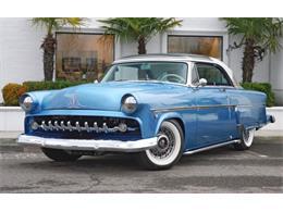 1954 Ford Crestline (CC-1239085) for sale in Sparks, Nevada