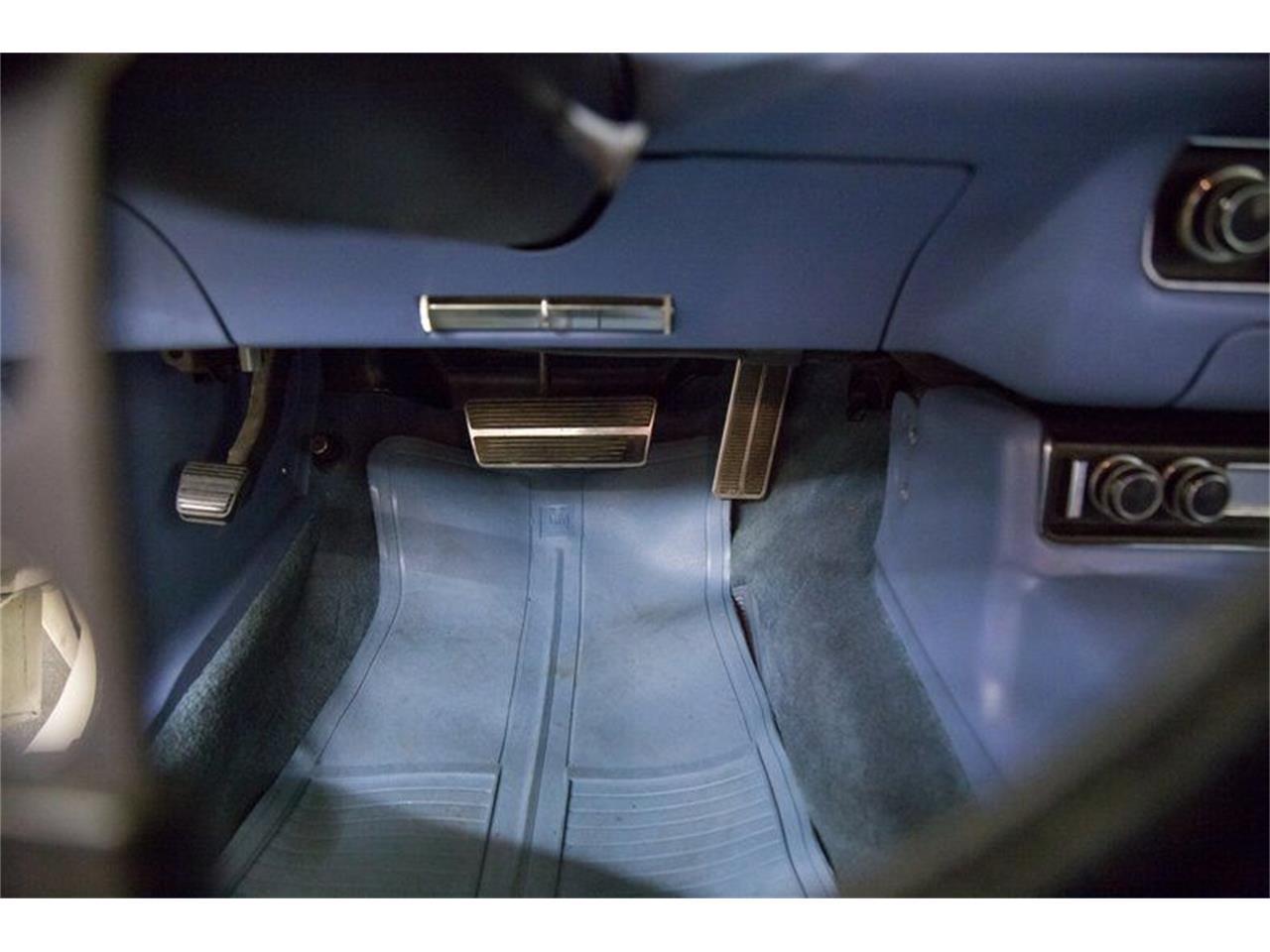1974 Pontiac Firebird Trans Am (CC-1239087) for sale in St. Louis, Missouri
