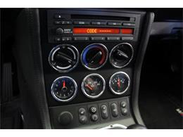 2000 BMW Z3 (CC-1239150) for sale in Anaheim, California