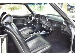 1970 Chevrolet Chevelle Malibu SS (CC-1239154) for sale in Greene, Iowa