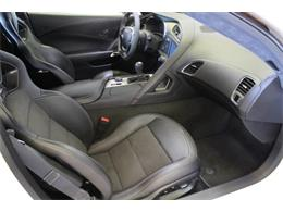 2018 Chevrolet Corvette (CC-1239156) for sale in Anaheim, California