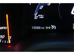 2018 Chevrolet Corvette (CC-1239157) for sale in Anaheim, California