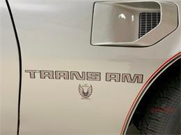 1979 Pontiac Firebird Trans Am (CC-1239178) for sale in Syosset, New York