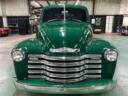 1953 Chevrolet 3100 (CC-1239268) for sale in Sherman, Texas