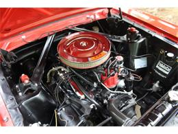 1965 Ford Mustang (CC-1239282) for sale in Roswell, Georgia