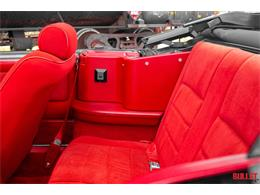 1988 Ford Mustang (CC-1239286) for sale in Fort Lauderdale, Florida