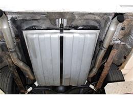 1963 Dodge 330 (CC-1230093) for sale in Morgantown, Pennsylvania