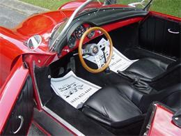 1957 Porsche 356 Replica (CC-1239343) for sale in Hendersonville, Tennessee