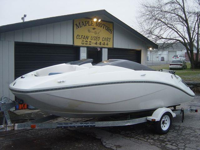 2005 Miscellaneous Watercraft (CC-1239344) for sale in Hendersonville, Tennessee