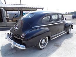 1948 Plymouth Special Deluxe (CC-1239382) for sale in Staunton, Illinois
