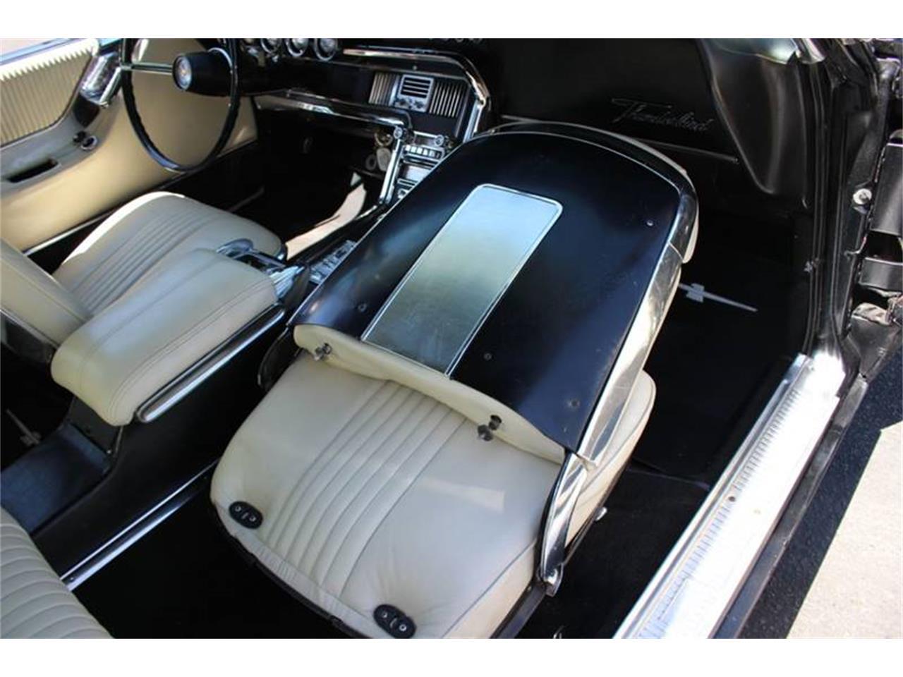 1965 Ford Thunderbird (CC-1239399) for sale in La Verne, California