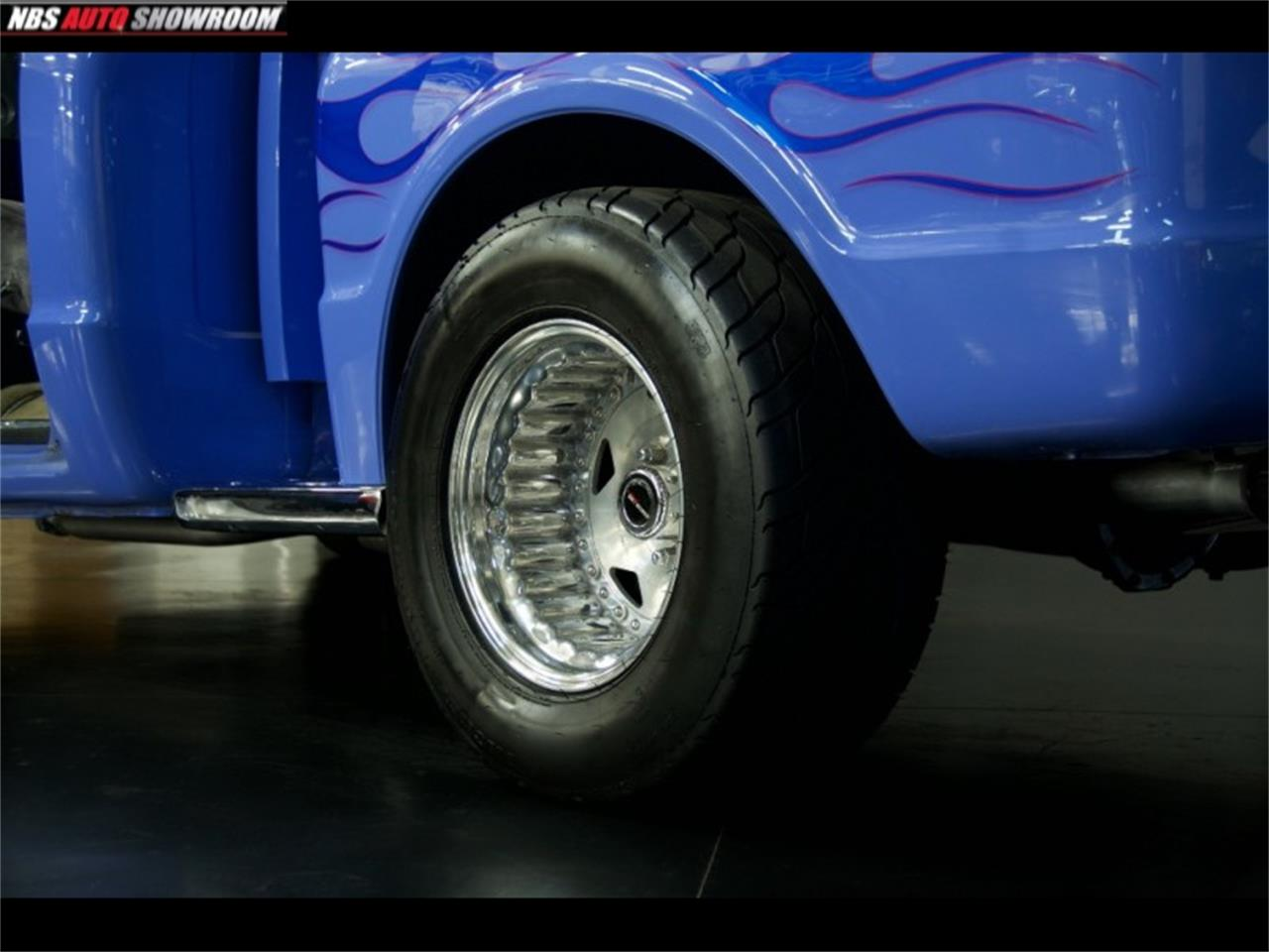1969 GMC Sierra 1500 (CC-1239421) for sale in Milpitas, California