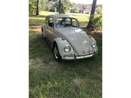 1967 Volkswagen Beetle (CC-1239426) for sale in Leland, North Carolina