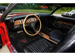 1971 Dodge Challenger (CC-1239455) for sale in Lenoir City, Tennessee