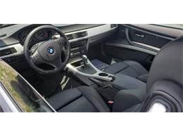 2008 BMW 3 Series (CC-1239468) for sale in Orlando, Florida