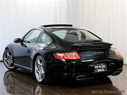2006 Porsche 911 (CC-1239489) for sale in Addison, Illinois