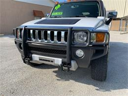 2008 Hummer H3 (CC-1239497) for sale in Holly Hill, Florida