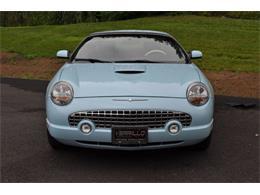 2003 Ford Thunderbird (CC-1239499) for sale in Clifton Park, New York