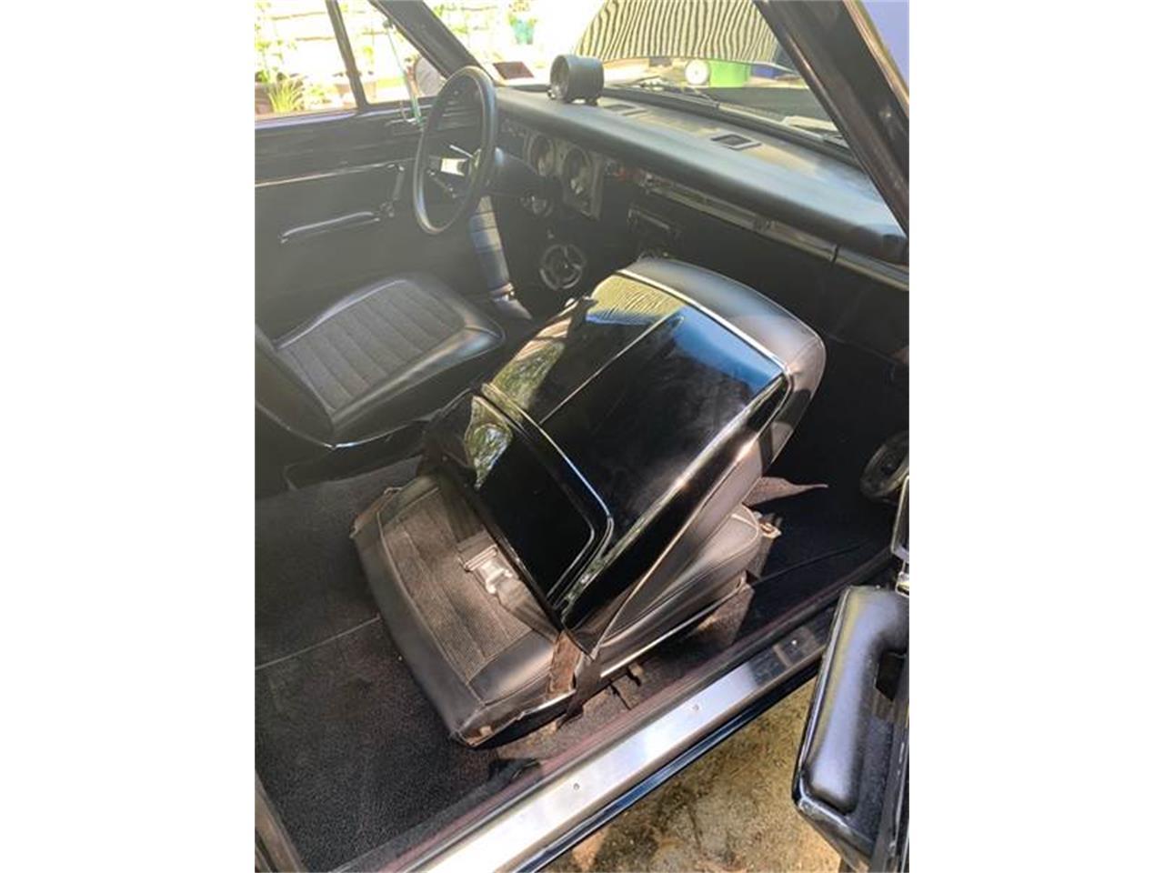 1965 Plymouth Barracuda (CC-1239501) for sale in Clarksburg, Maryland