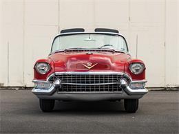 1955 Cadillac Eldorado (CC-1239510) for sale in Auburn, Indiana