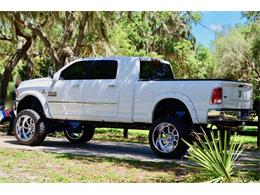 2015 Dodge 1 Ton Pickup (CC-1239575) for sale in Umatilla , Florida