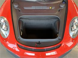 2015 Porsche 911 (CC-1239594) for sale in South Salt Lake, Utah
