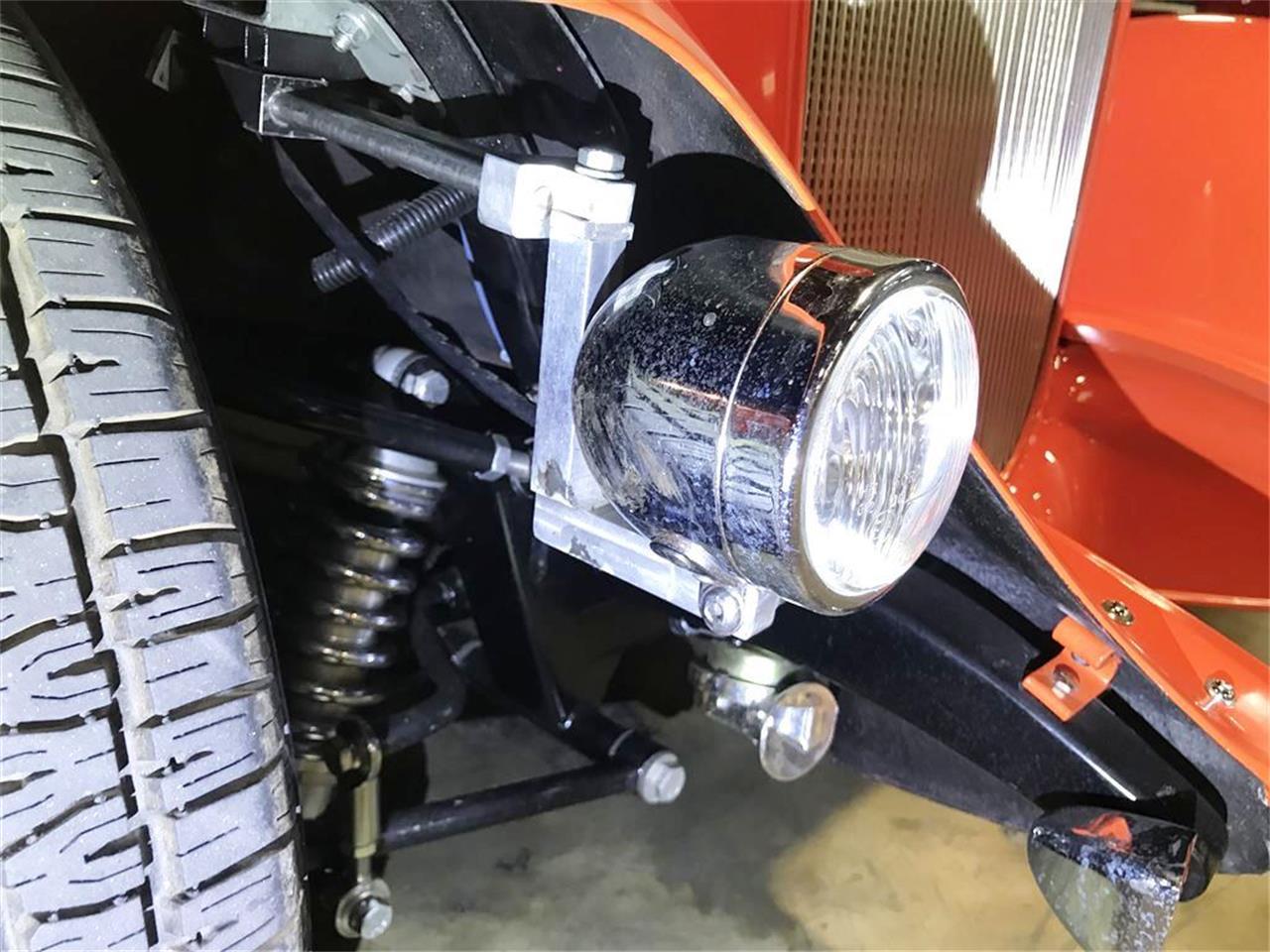 1932 Chevrolet Woody Wagon (CC-1239598) for sale in Sacramento, California