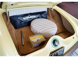 1956 Ford Thunderbird (CC-1239606) for sale in Canton, Ohio