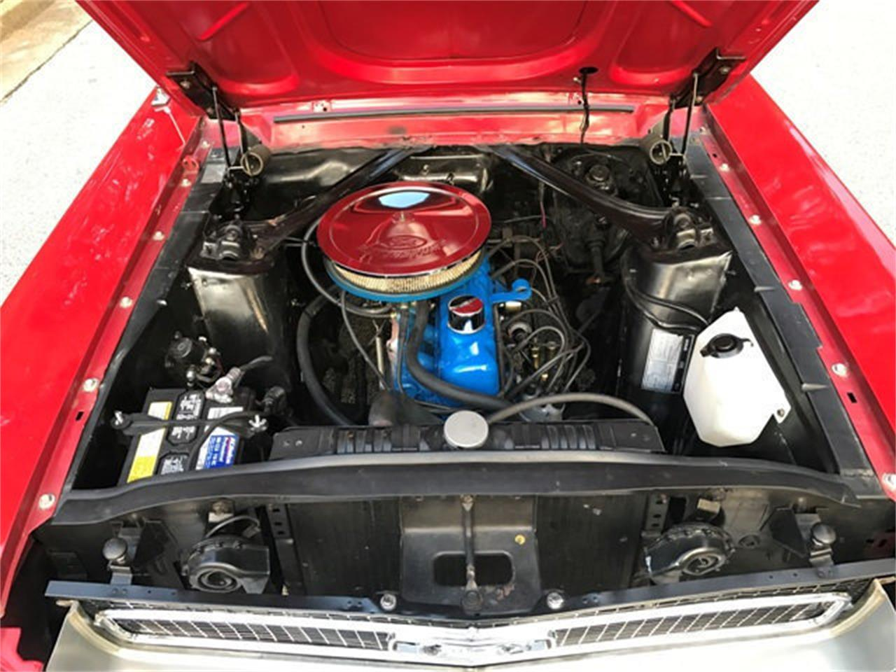 1968 Ford Mustang (CC-1239611) for sale in Duluth, Georgia
