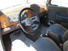 1950 Studebaker 2R5 (CC-1239659) for sale in SIMI VALLEY, California