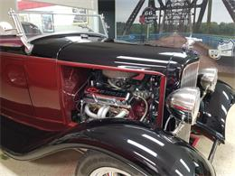 1932 Ford Roadster (CC-1239668) for sale in Henderson, North Carolina