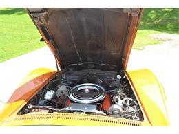 1971 Chevrolet Corvette (CC-1239687) for sale in Henderson, North Carolina