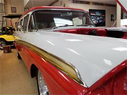 1957 Ford Station Wagon (CC-1239688) for sale in Henderson, North Carolina
