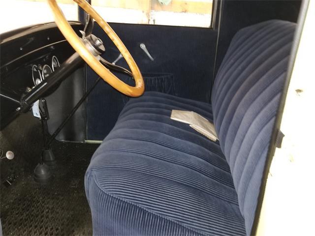 1939 Studebaker Custom