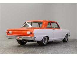 1965 Chevrolet Nova (CC-1230970) for sale in Concord, North Carolina