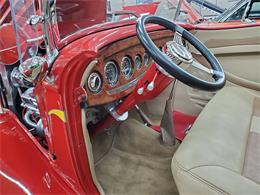 1934 Ford Convertible (CC-1239701) for sale in Henderson, North Carolina