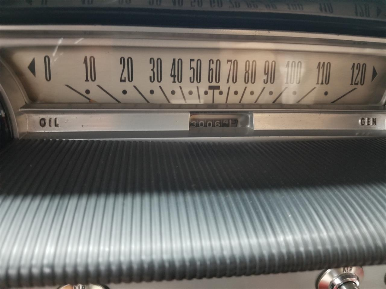 1964 Ford Galaxie (CC-1239706) for sale in Henderson, North Carolina