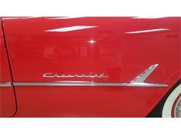 1955 Chevrolet Corvette (CC-1239710) for sale in Henderson, North Carolina