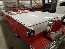 1957 Ford Coupe (CC-1239712) for sale in Henderson, North Carolina
