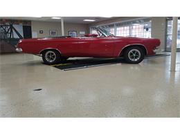 1964 Dodge Polara (CC-1239713) for sale in Henderson, North Carolina